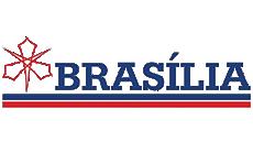 Móveis Brasília