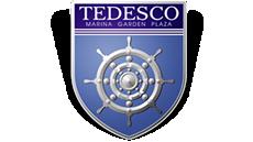 Tedesco Marina